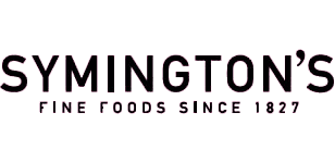 Symingtons logo